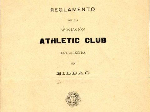 athletic-1901-primeros-estatutos