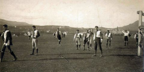 athletic-1902-lamiaco