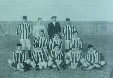 athletic-1910-estreno-camiseta-rojiblanca