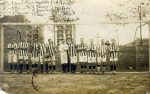 athletic-1911-futbolistas-vascos