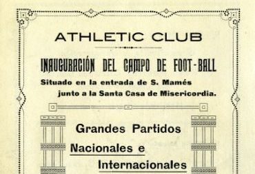 athletic-1913-inauguracion-san-mames