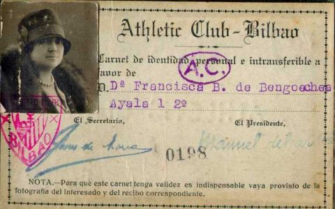 athletic-1924-carne-abonada-foto