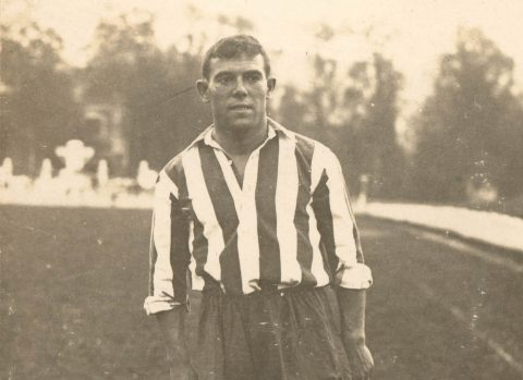 athletic-1926-travieso-manuel-lopez