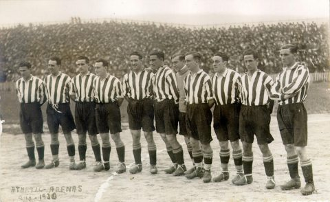 athletic-1928-inicio-liga