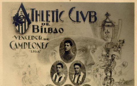 athletic-1930-primer-titulo-liga