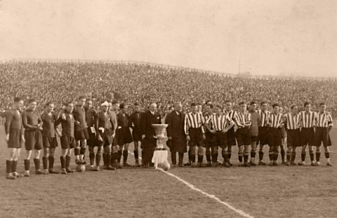 athletic-1931-segundo-doblete