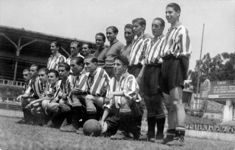 athletic-1938-refundacion-bilbao-athletic