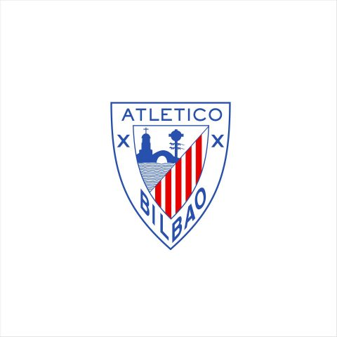 athletic-1941-escudo-atletico-bilbao