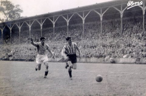 athletic-1947-mayor-goleada-copa