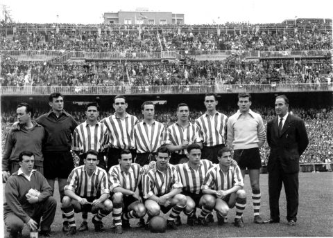 athletic-1958-titulo-copa