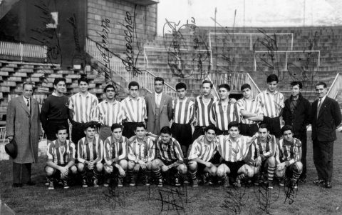 athletic-1960-athletic-juvenil
