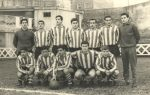 athletic-1964-filial-bilbao-athletic