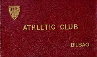 athletic-1972-vuelta-nombre-original
