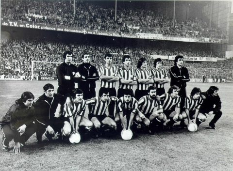 athletic-1977-primera-final-europea