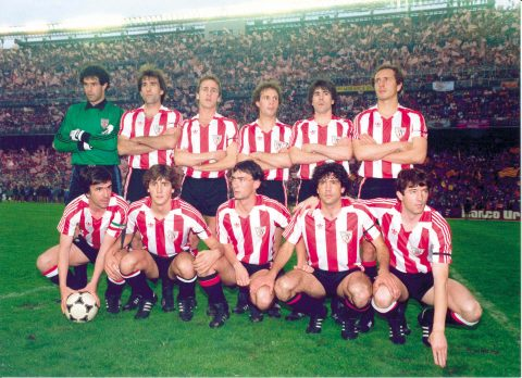 athletic-1984-quinto-doblete