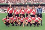 athletic-1998-centenario-club