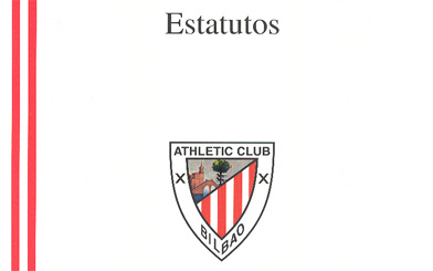athletic-1999-aprobacion-estatutos
