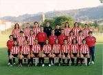 athletic-2002-debut-athletic-femenino