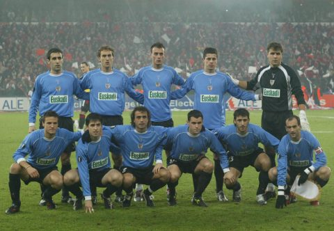 athletic-2004-mayor-goleada-competicion-europea
