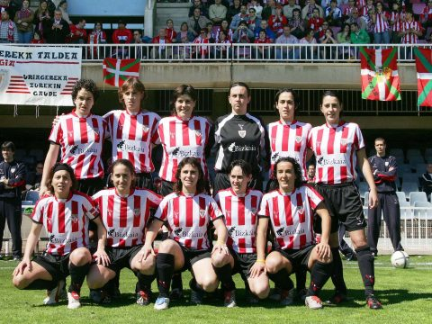 athletic-2005-primer-titulo-liga-femenino