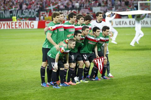 athletic-2012-segunda-final-europea