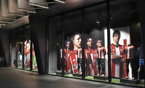 athletic-escaparate-tienda-san-mames