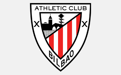 athletic-escudo-fondo-gris