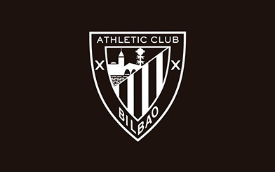 athletic-escudo-negativo