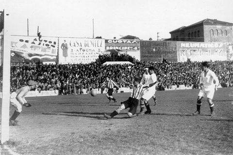athletic-historia-1liga-doblete