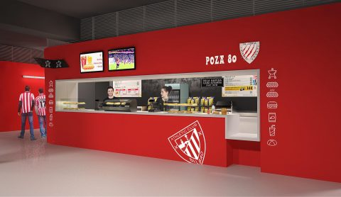athletic-restaurantes-ambigus