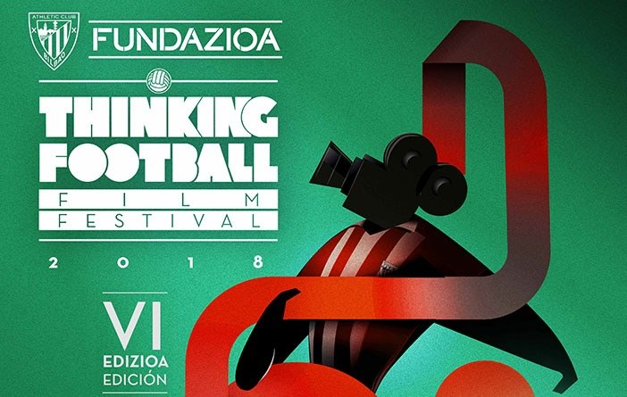 Thinking Football's Video Creation Contest Deserted