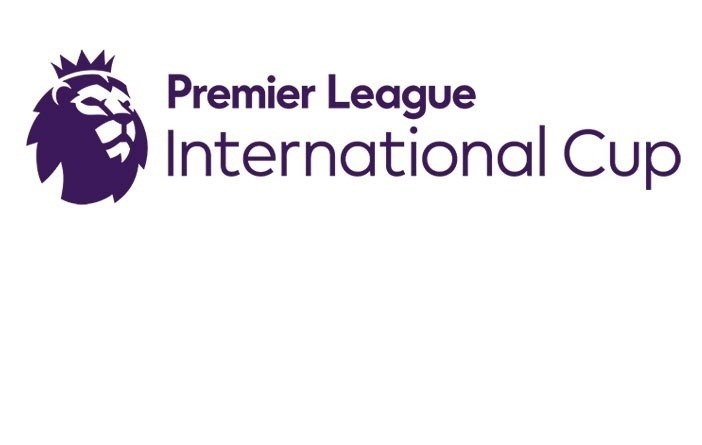 U23 Premier League, convocatoria