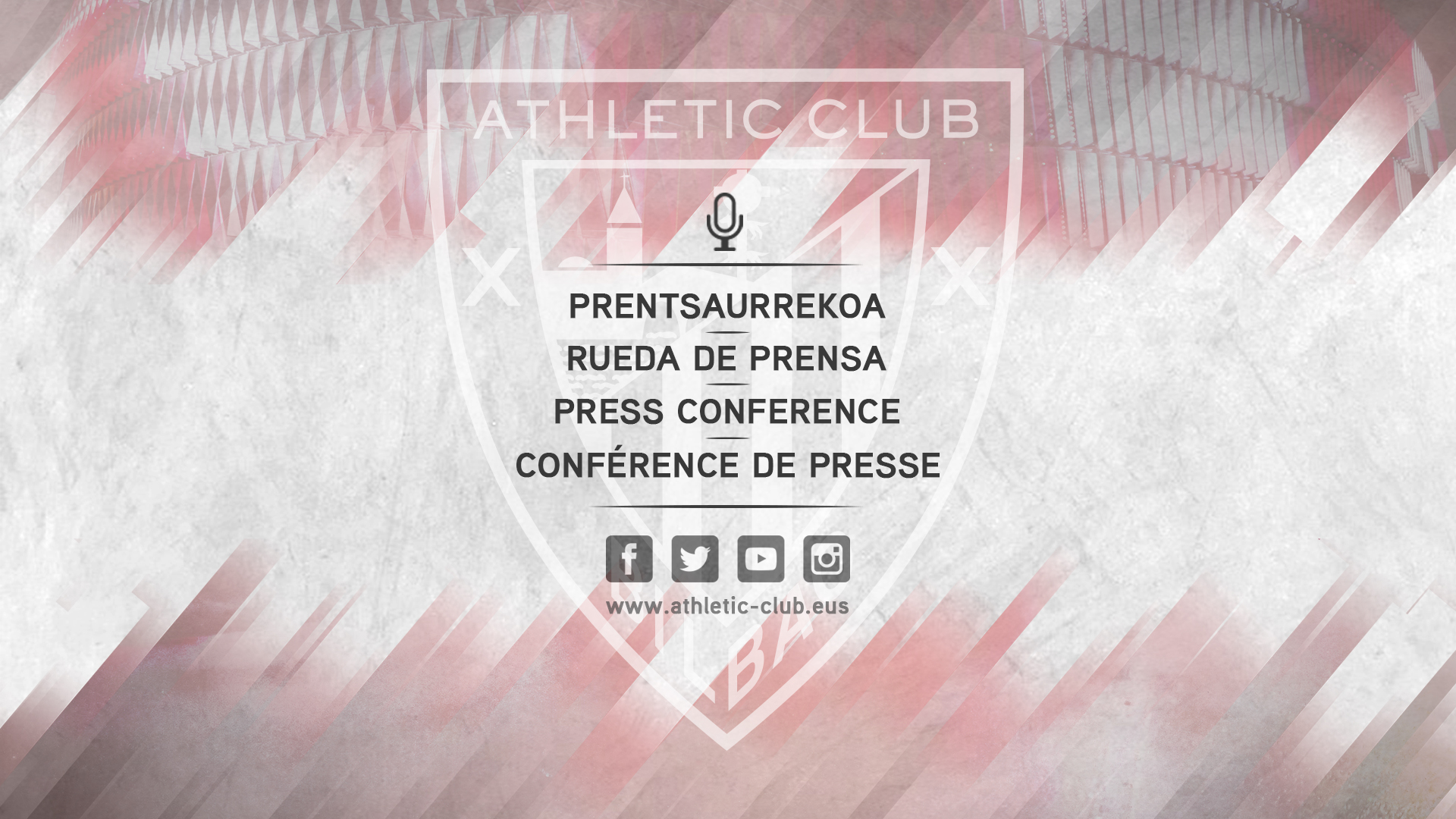 82790240afa31 Official Athletic Club Website