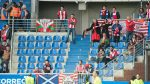 Deportivo Alavés – Athletic Club : retrait des billets