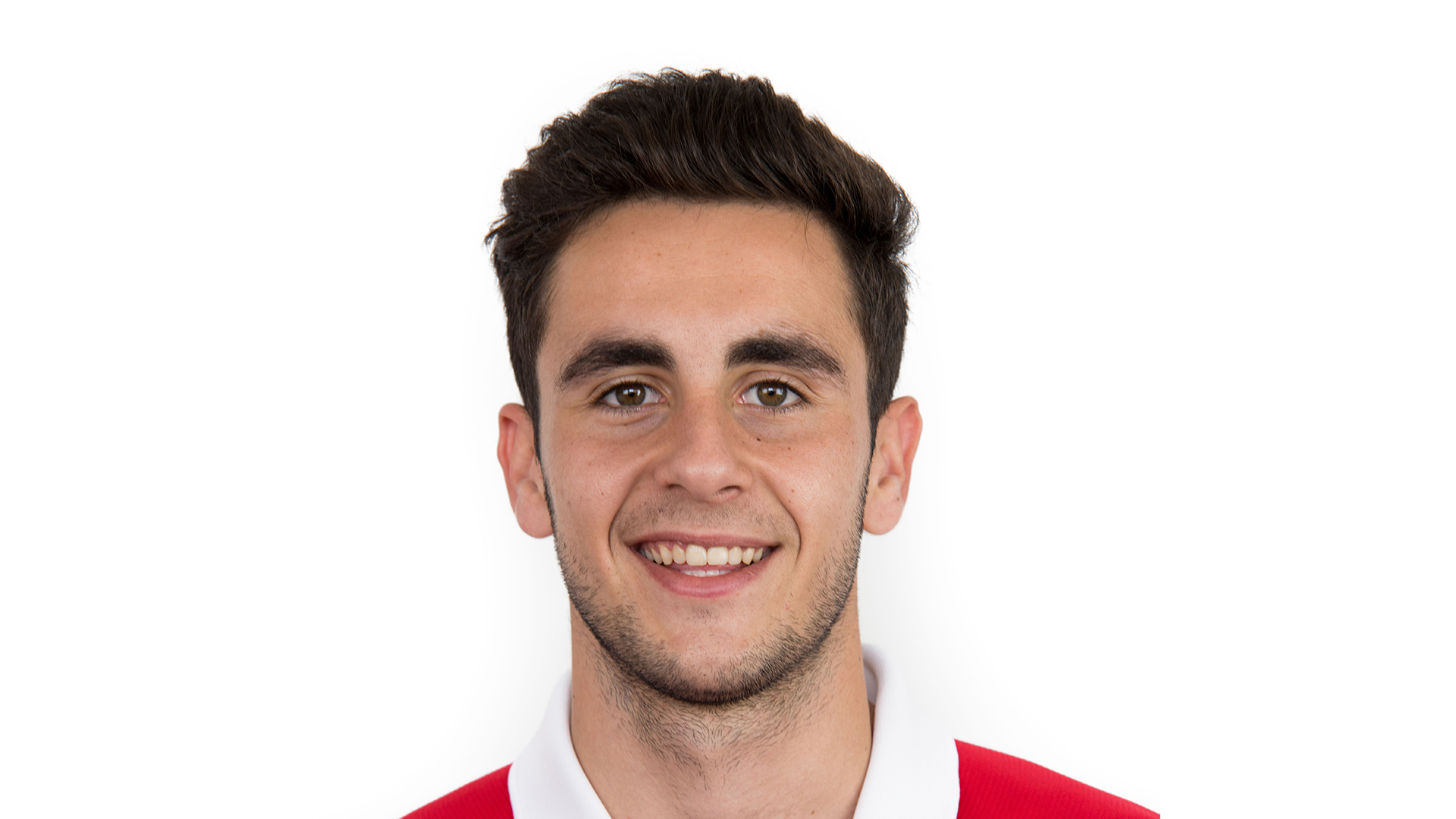 Iurgi Oteo, on-loan to Barakaldo CF