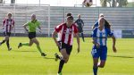 L'Athletic Club accumule les points et continue