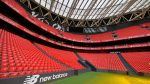 Athletic Club – Sevilla FC (League) ticket sale