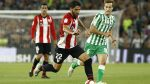 Athletic Club-Real Betis, fecha y hora