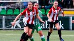 Athletic Club-Real Betis, entrada gratuita