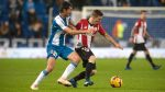 Athletic Club-RCD Espanyol, fecha y hora