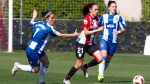 Athletic Club 1 RCD Espanyol 2
