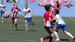 UD Granadilla 3 Athletic Club 1