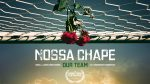 Nossa Chape, winner of the Thinking Audience Award