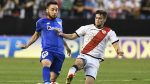 Athletic Club-Rayo Vallecano, fecha y hora
