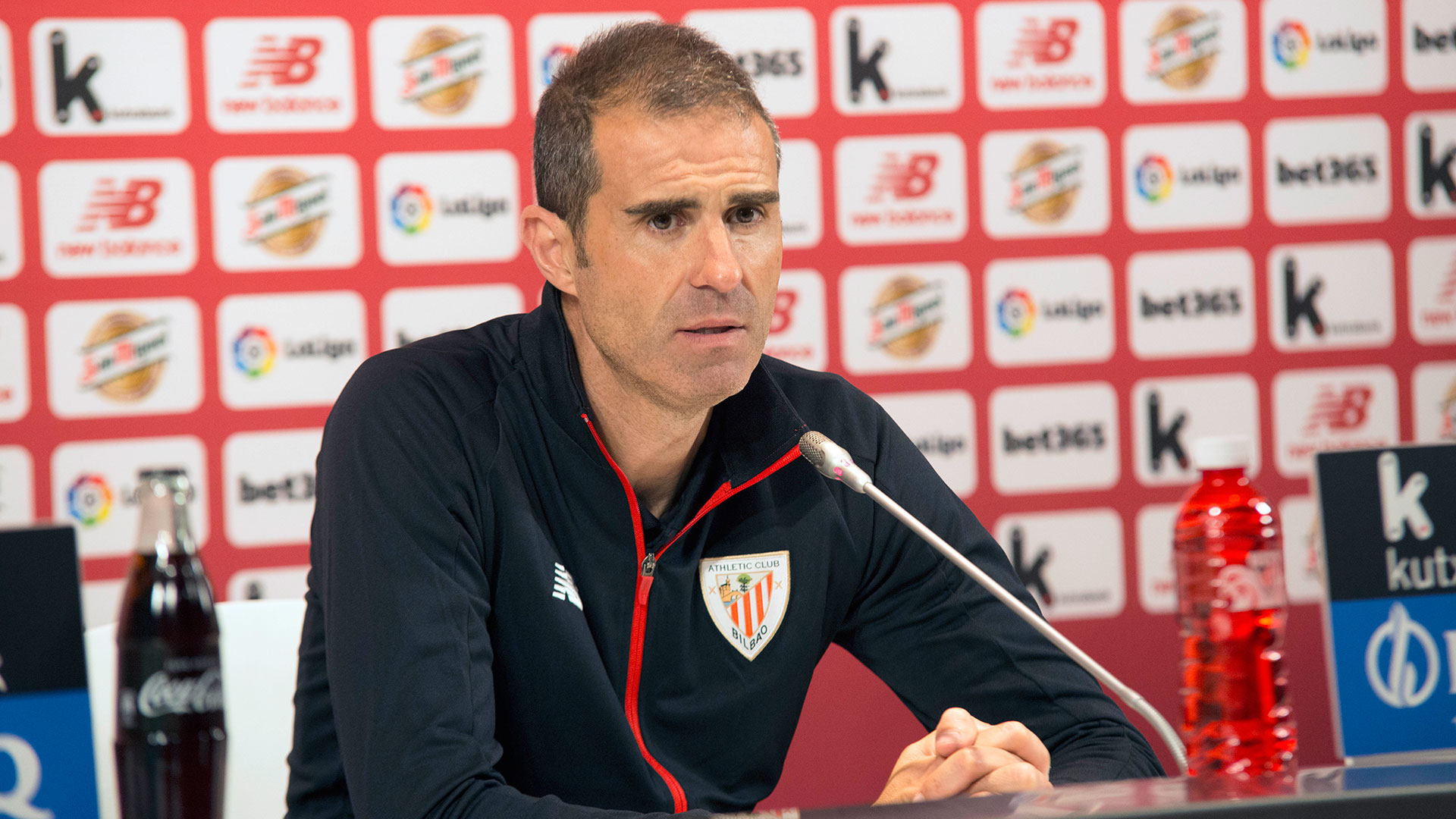 Sevilla FC-Athletic Club, convocatoria