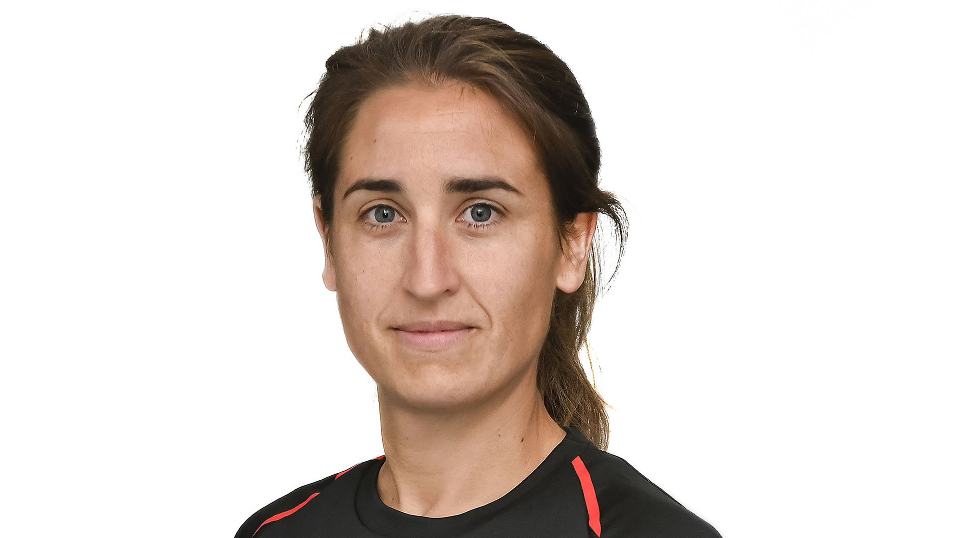 Iraia Iturregi will continue the work of Edurne Burgoa at the head of Athletic Club B next season