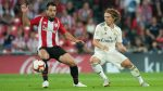 Tickets for Real Madrid CF – Athletic Club