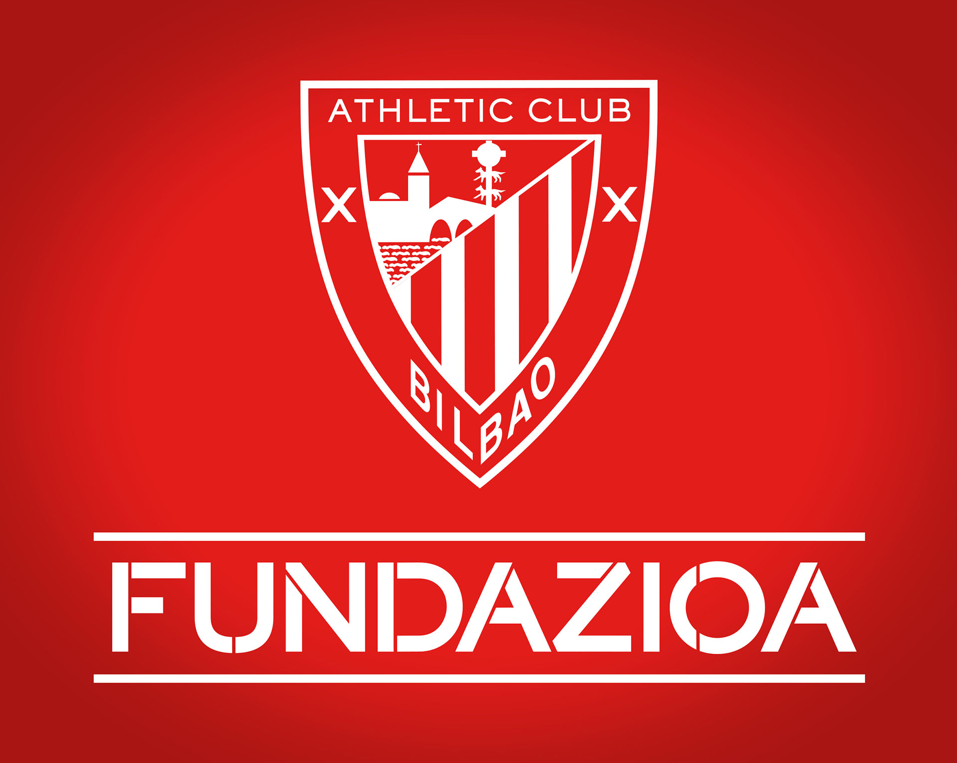 Foundation: draw for a trip with the first team