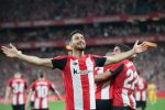 Partido completo: Athletic Club – FC Barcelona (Liga 2019-20)
