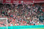 11-2019-08-16-ATHLETIC-CLUB-BARCELONA2-480x319